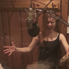 VIDEO: Watch Lauren Ambrose & Company Sing 'The Rain in Spain' from MY FAIR LADY!