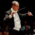 Rossen Milanov And The Columbus Symphony Announce The 2018-19 Masterworks Season