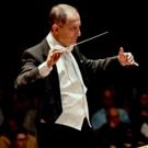 Rossen Milanov And The Columbus Symphony Announce The 2018-19 Masterworks Season Photo