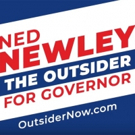VIDEO: New Jersey Governors Unite to Not Endorse OUTSIDER Ned Newley Photo