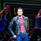 BWW Interview: It's Now or Never! Tim Rogan Gets ALL SHOOK UP with TUTS