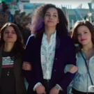 VIDEO: Watch The Newest Trailer for CHARMED on the CW