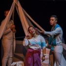 Second Leg Of Shakespeare Schools Festival South Africa  Kicks Off 22 August