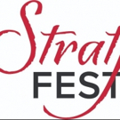 BWW News: Stratford Festival Cancels Opening Night Performance due to Bomb Threat