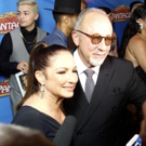 VIDEO: Go Inside Opening Night Of ON YOUR FEET in Los Angeles With Gloria And Emilio  Video