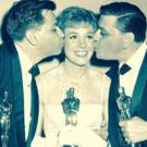 Broadway's Best Helps Blake Allen Celebrate The Sherman Brothers