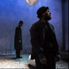 Druid Returns To The Everyman With Its Critically Acclaimed Production Of WAITING FOR GODOT
