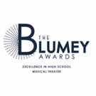 Blumenthal Performing Arts Announces The 2019 Blumey Awards Nominees Photo