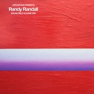 Arthur King Presents RANDY RANDALL SOUND FIELD VOLUME ONE Out 3/29 Photo