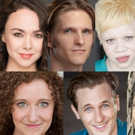 Hell In Handbag Announces Casting For L'IMITATION OF LIFE At Stage 773
