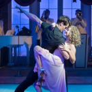 BWW Review: DIRTY DANCING, Theatre Royal Brighton Photo