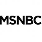 Pulitzer Prize-Winning Journalist Trymaine Lee named MSNBC Correspondent Photo