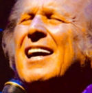 Blue Note Hawaii Presents Musical Legend Don Mclean