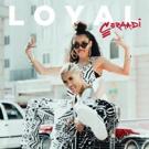 Ceraadi Releases New Song LOYAL Via Roc Nation/Island Records
