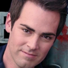 BWW Interview: Director Michael Matthews Vel-comes You To His CABARET & Much More Photo