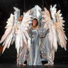 Single Tickets for San Francisco Opera's 2018-19 Season Now on Sale