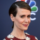 Sarah Paulson to be Honored at Women In The Arts; Tracy Letts Joins Conversation