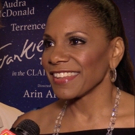 BWW TV: Audra McDonald, Michal Shannon & More Celebrate Opening of FRANKIE AND JOHNNY IN THE CLAIR DE LUNE