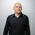 Bill Burr Adds Second Show Majestic Theatre