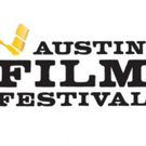 The 2018 Austin Film Festival Announces First Wave of Films, Including BOY ERASED, CA Photo