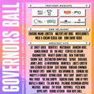 Governors Ball Announces Food and Beverage Lineup