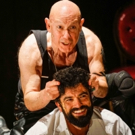 BWW Review: OTHELLO at Cameri Theater