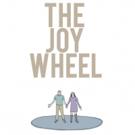 THE JOY WHEEL Opens Feb. 15th At Ruskin Group Theatre; Jason Alexander Directs Photo