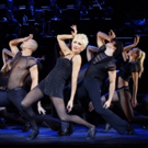 CHICAGO Extends Booking Period In London