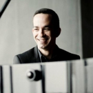 Pianist Barnatan and Conductor Lehninger Perform 5 Beethoven Concertos with the PSO