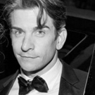 Andy Karl, Orfeh, and More Join Feinstein's at the Nikko Lineup For Winter 2018