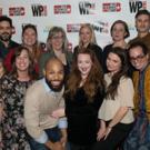 Photo Flash: [PORTO] Celebrates Opening Off-Broadway Photo