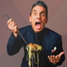 Sebastian Maniscalco Adds 4th Show at the Paramount Theatre