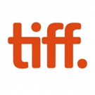 TIFF's Primetime Programme Features Debuts from Kit Steinkellner, Daniel Syrkin, Eric Khoo, and More