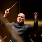 Jaap van Zweden To Conduct Brahms's EIN DEUTSCHES REQUIEM Photo