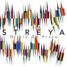Violinist Olivia De Prato Releases Debut Solo Album STREYA