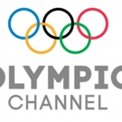 NBC Olympics To Present 94 Hours of Paralympic Television Coverage in March!