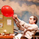 Flint Youth Theatre Presents Hilarious and Heart-Warming BALLOONACY Photo