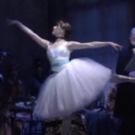 VIDEO: Get A First Look At MARIE, DANCING STILL at the 5th Avenue Theatre