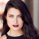 BWW Interview: Theatre Life with Candice Shedd-Thompson Photo