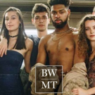 BWW Special Report and Reviews: A Visit to Broadway With The BWU Senior Class Interview