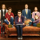BWW Review: FUN HOME at Straz Center For The Performing Arts