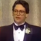 VIDEO: 30 Days Of Tony! Day 21- Harvey Fierstein's TORCH SONG TRILOGY Wins The 1983 Tony Award for Best Play