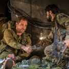 Israel's Gesher Theatre Returns To NYC With Two New Productions Photo