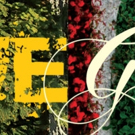 Borders Tested In NATIVE GARDENS At TheatreWorks Beginning This August