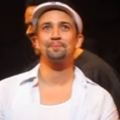 VIDEO: On This Day, January 9: IN THE HEIGHTS Says Adios to Broadway