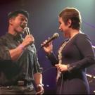 VIDEO: Watch Lea Salonga Sing ALADDIN with CRAZY EX- GIRLFRIEND Star!