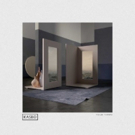 Swedish Music Producer KASBO Releases New Track YOUR TEMPO From Upcoming Debut Album
