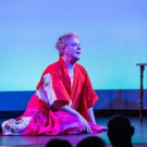 BWW Review: triangle productions! Delves into LGBTQ History in THE MADNESS OF LADY BRIGHT and TRANS-FORMATION