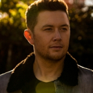 American Idol Winner Scotty McCreery Comes to The State Theatre This March