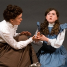 BWW Review: THE MIRACLE WORKER at Florida Rep is Stunningly Inspirational!